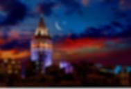Galata-Kulesi-gece.jpg
