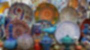turkish-ceramics-tiles.jpg