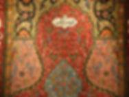 Konya Mevlana Museum 9.jpg