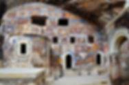 Sumela-Monastery-panorama-view.jpg