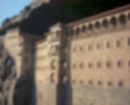 Sumela (Virgin Mary) Monastery 3.jpg