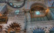 cini sultanahmet-camii7.jpg