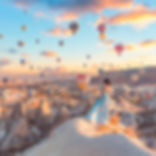 cappadocia 8 allabouturkiye.jpg