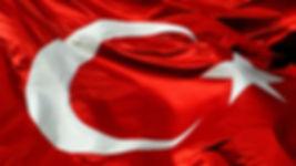 turkish-republic (1).jpg