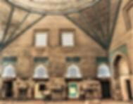 İnce_Minareli_Madrasah_3.jpg