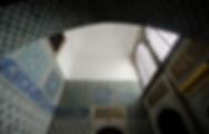 sadırvanlı oda.png