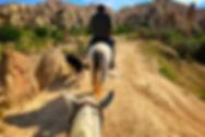 cappadocia-horseback-riding1.jpg