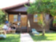 bungalows_cırali.jpg