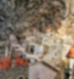 Sumela (Virgin Mary) Monastery 1.jpg