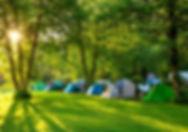 group-camping.jpg