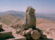 nemrut-1.jpg