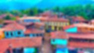Cumalikizik-renkli-evler.jpg