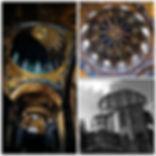 chora museum 3.jpg