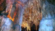 damlatas-cave-in-alanya-damlataş-mağaras