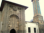 seljuk-ottoman-period-in-asia-minor_1576