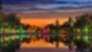 Genclik_park_-_090_DVD_NTSC.jpg
