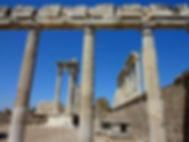 Temple of Trajan 1.jpg