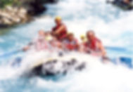rafting antalya-rafting-turkey.jpg