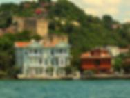 Anadolu-Hisarı.jpg