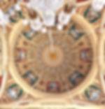 ortaköy_cami_interior.jpg