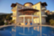 ın_house_hostel_kaş.jpg