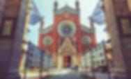 St. Anthony of Padua Catholic Church.jpg