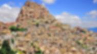 uchisar-castle-and-village_6799326450.jp