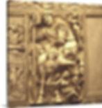 emperor-justinian-ivory-6th-century-byza