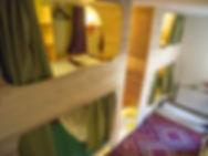 hostels.jpg