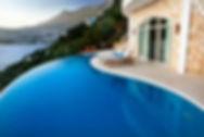 3623469-villa-mahal-antalya-turkey.jpg