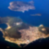 princes_island_500_2.jpg