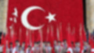 21603_TUR-20171029-Republic-Day_15092763