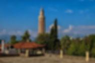 00_Turkey-Antalya-fluted-minaret.jpg