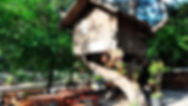 tree-houses-olympos.jpg