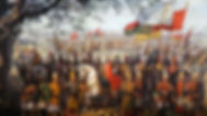 great-ottoman-empire-turkey.jpg