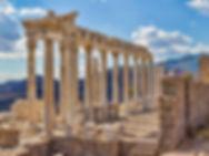 Pergamon-Turkey.jpg