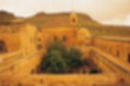 Deyrulzafaran Monastery 6.jpg