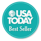 USA-Today-Bestseller-Logo.png