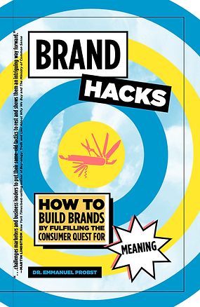 Brand Hacks Cover.png