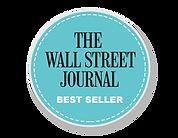 WSJ Best-Seller.png