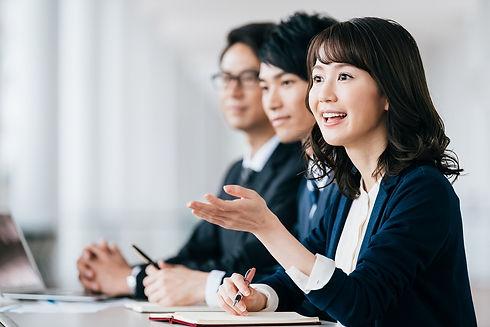 【有料画像縮小】ピクスタ 女性 ビジネス【有料画像】ピクスタ 女性 ビジネスpi