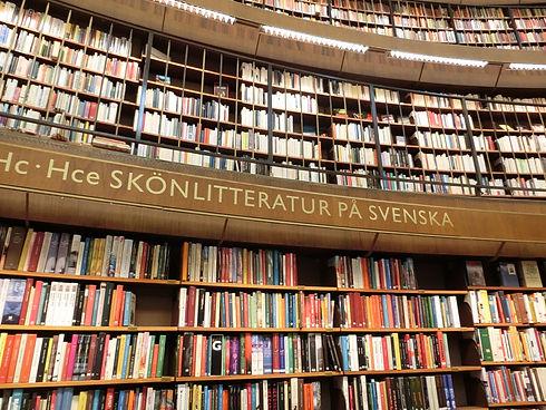 図書館 ストックホルム.jpg