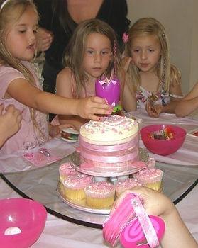 rosies birthday (25).JPG
