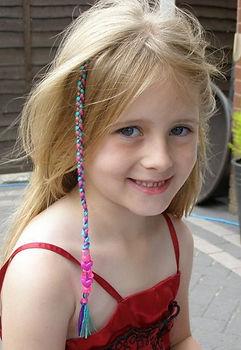 Birthday Braided Girlie.JPG