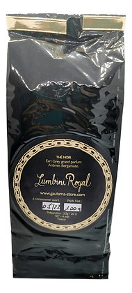 Thé noir - Lumbini royal - Recharge
