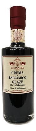Crème de Balsamique