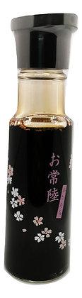 Sauce soja premium Ohitachi