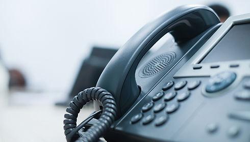 telemarketing-telefono.jpg