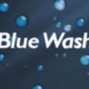 blue wash logo nuovo.jpg