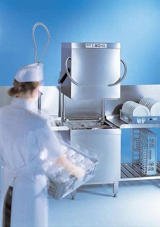 lavastoviglie-industriali-prestazioni-br